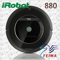 小熊維尼周邊商品推薦尾牙熱門商品 iRobot Roomba 880 機器人掃地機/吸塵器/機器人