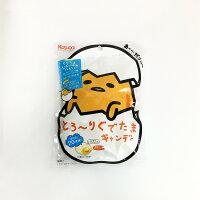 蛋黃哥美食與甜點推薦到Kasugai春日井 蛋黃哥夾心糖 74g就在配菓配菓 PECOPECO推薦蛋黃哥美食與甜點