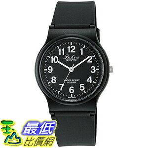 [東京直購] CITIZEN Q&Q VP46-854 Falcon 手錶 防水10BAR