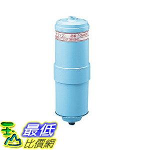 [東京直購] Panasonic P-35MJRT 電解水機用濾芯 PJ-AS300、PJ-AS500 用