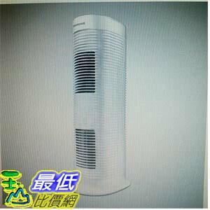<br/><br/>  [COSCO代購 如果沒搶到鄭重道歉] Honeywell 空氣清淨機 (HPA-162WTW) _W110311<br/><br/>