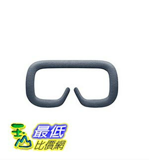 [美國直購] Samsung ET-YA323BSEGUS 替換墊 護墊 Gear VR Replacement Facial Padding