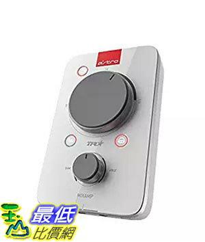 美國直購  ASTRO 白色 Gaming MixAmp Pro TR for  Xbo