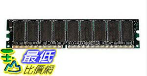 [美國直購] 1GB Memory RAM for Apple iMac G5 (1.8GHz, 17-inch, PC3200) DDR 400MHz 儲存卡