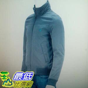 [COSCO代購 如果沒搶到鄭重道歉] Marlboro Classics 男防風夾克 (多種尺寸選擇) W221743
