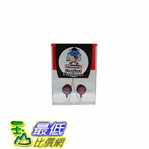 [美國直購] Candy Comfort Earphones Tootsie Pop3.5mm Stereo Headsets 耳機