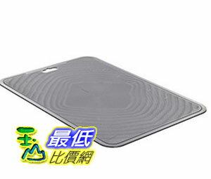 [東京直購] PEARL METAL C-350 備長炭抗菌砧板 日本製 390×260×2mm 耐熱130度 ( A122)