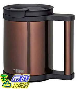 [東京直購] THERMOS 膳魔師 JCP-280C CBW 保溫 冷杯 0.28L 咖啡 可搭配咖啡濾杯