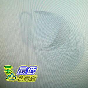 [COSCO代購 如果沒搶到鄭重道歉] Mikasa Ortley 系列骨瓷餐具 24 件組 W1040030