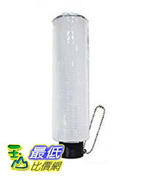 [東京直購] R082 B014F7VF2A LED螢光棒備用管 Spare tube Shining wide 適King blade系列(iLite除外)