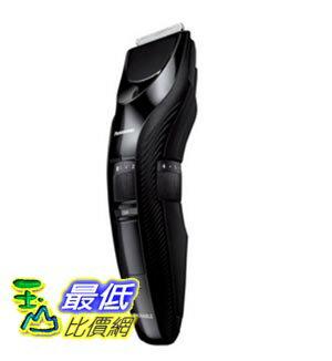 [東京直購] Panasonic ER-GC52 K 電動理髮器 剪髮器