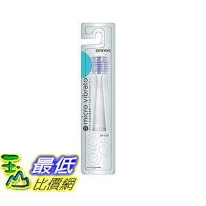 [東京直購] OMRON SB-050 1入組 (HT-B201適用) 牙刷 替換刷頭