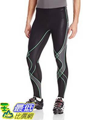 [美國直購] CW-X Insulator Stabilyx Tights(Medium) 緊身褲