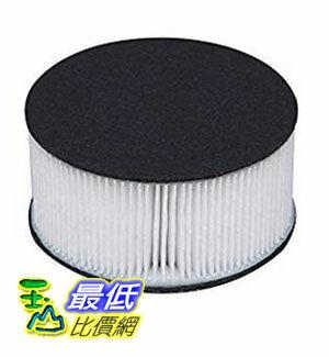 [東京直購] IRIS OHYAMA CF-FH2 手持吸塵器 除塵機配件濾網 (2個入) IC-FAC2 適用