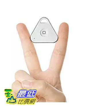 [美國直購] nonda iHere 3.0 (Gen 2) 尋車器 Key Finder, Phone Finder, Car Finder, Selfie Remote