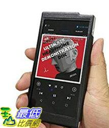 [東京直購] Acoustic Research AVARCKZ114 保護殼 保護套 Genuine Leather Case for AR-M20