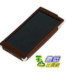 [東京直購] Acoustic Research AVARCKZ113 AR-M2專用 播放機保護套 Genuine Leather Case