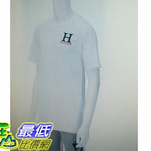 [COSCO代購 如果沒搶到鄭重道歉] Tommy Hilfiger 男童短袖 T 恤 (多種顏色尺寸選擇) _W1047727