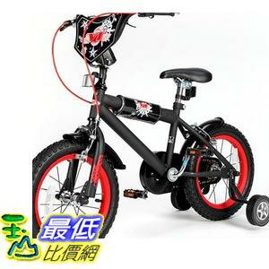[COSCO代購 如果沒搶到鄭重道歉] Ventura 14吋兒童 腳踏車 W40324