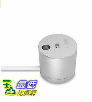 [美國直購] TechMatte 充電座 Apple Pencil Charging Dock/Stand with Built-in Charging Cable