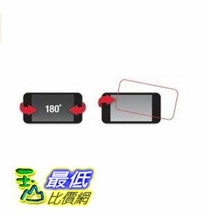 [美國直購] 3M PFTDE003 螢幕防窺片 Privacy Filter for Dell Latitude 11 5000 Series 2-In-1