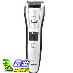 [美國直購]PanasonicER-GB80-S電動刮胡刀修容刀除毛刀BodyandBeardTrimmer,HairClipper_ha06