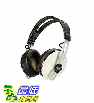 <br/><br/>  [106美國直購] Sennheiser Momentum 2.0 Wireless Over-Ear無線 黑白可選<br/><br/>