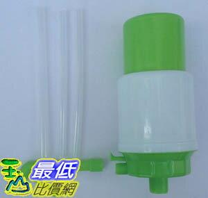[玉山最低比價網] 桶裝水飲水器 吸水器 給水器 瓶裝水汲水器 桶裝蒸餾水 手壓泵水器 礦泉水 桶裝水 手壓式 簡易式飲水機 ( L416)