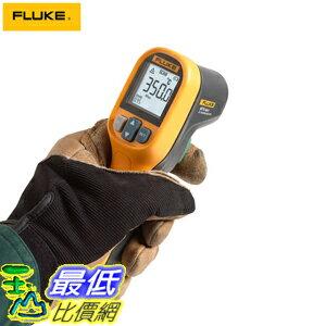 [玉山最低比價網] 美國FLUKE福祿克 MT4 MAX+ 可調發射率 紅外線手持測溫儀