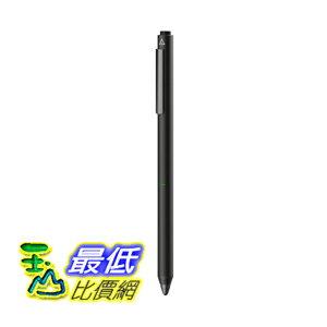 [美國直購] 觸控筆 Adonit B01LX6SF1G Dash 2 - Fine Point Precision Stylus iPad, iPhone, Samsung, Android, and Most Touchscreens - Black