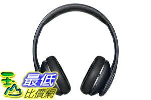 [美國直購] Samsung EO-PN920CBEGUS 耳機 Level On PRO Headphones with Microphone and UHQ Audio, Black