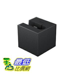 [東京直購] SONY BCR-NWH10 Walkman Cradle for NW-ZX2/ZX1/A10/F880