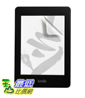 [東京直購] NAKABAYASHI Digio2 2枚入 保護貼 Kindle, Kindle Paperwhite Protective film
