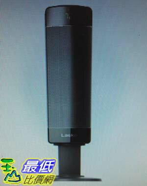 [COSCO 限量,如果沒搶到鄭重道歉] 樂司科陶瓷恆溫流線型暖氣機 (CS27600) _W112297