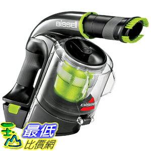 [美國直購] Bissell 1985 手持式吸塵器 Multi Cordless Hand Vacuum
