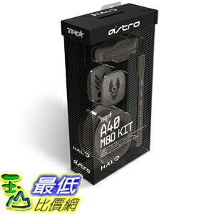 美國直購  ASTRO Halo B01G3WBGVA Gaming A40 TR Mo