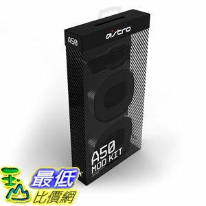 105美國直購  ASTRO Gaming A5 0電競遊戲耳機週邊耳罩 Noise~I