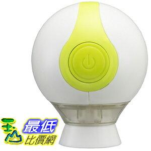 [東京直購] CCP BZ-HV70-GN 綠色【BONABONA】球型真空吸引器/酒瓶塞/專用收納袋組