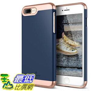 [美國直購] Caseology 四色可選 iPhone 7 Plus(5.5吋) Case [Savoy Series] 手機殼 保護殼