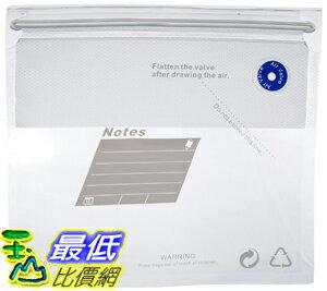 [東京直購] CCP EX-3631-00 (小)【BONABONA】BZ-HV70專用真空袋10入