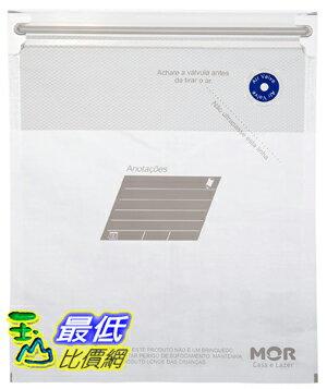 [東京直購] CCP EX-3632-00 (大)【BONABONA】BZ-HV70專用真空袋10入