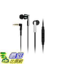 [106美國直購] SENNHEISER CX5.00G Galaxy Android 耳道式耳機 聲海