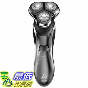 <br/><br/>  [106東京直購] IZUMI IZR-N1461 S 泉精器製作所 DELTA Series G-drive 3刀頭 100-240V 電動 刮鬍刀<br/><br/>