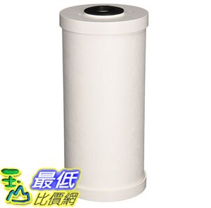 General Electric FQROMF Reverse Osmosis Replacement Membrane