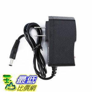 106美國直購  充 BestCH 9V AC  DC Adapter Sony NTM