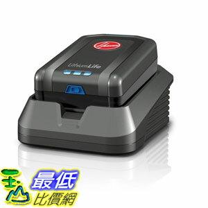 [106美國直購] 鋰電池 Hoover Compact LithiumLife Battery, BH0300PC