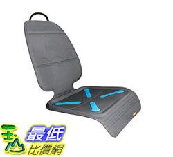 [106美國直購] BRICA 汽車安全座椅防護墊 Maxi-Cosi Britax Aprica 汽座 可參考