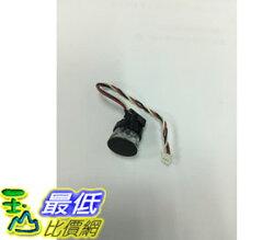 良品保固3個月) iRobot Roomba 700 800 系列適用 760 780  880 870 870 860 前端紅外線感測器 d04