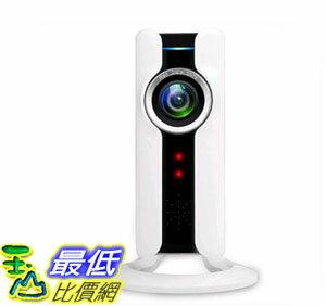 106玉山最低網  loosafe全景 攝像頭 無線智慧家用720p 2.8MM高清手機