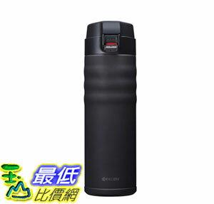 ^~106東京直購^~ KYOCERA 京瓷 CSB~500~BTBK 500ml 不銹鋼